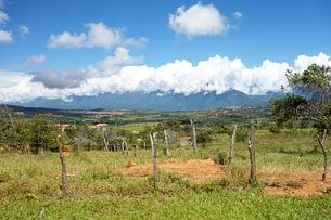 San Gil Natur