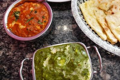Chowpatty Essen