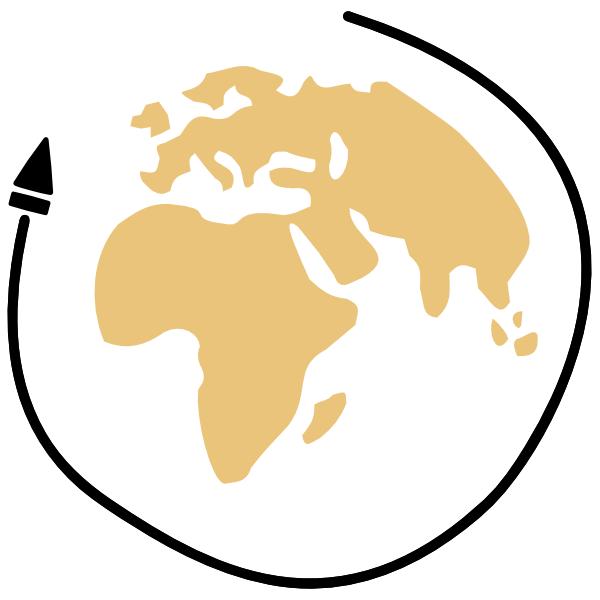 Weltreiseblog
