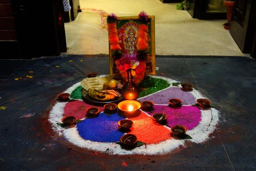 Nepal Reisetipps Kultur