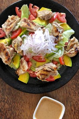 Masa Salat