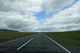 Island Reisetipps Ringstraße
