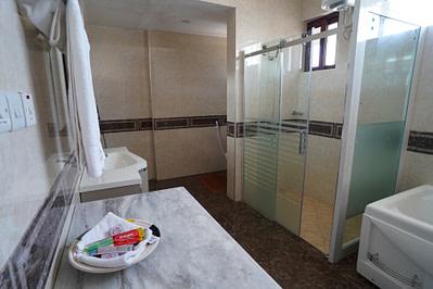 Hotel Lantana Bad