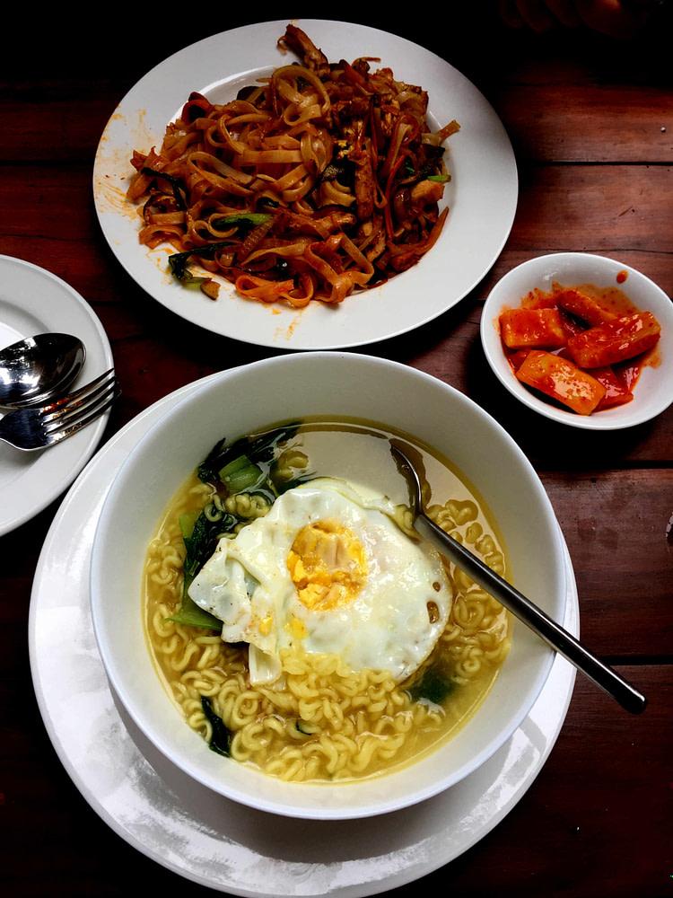 Kathmandu Sum Cafe Essen