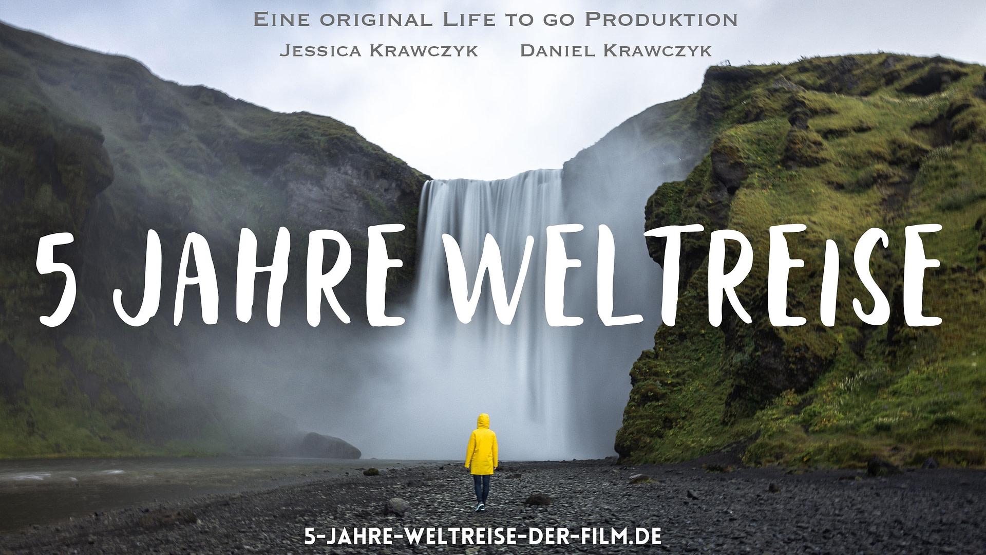 5-Jahre-Weltreise-Film